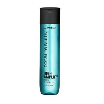 Matrix Total Results High Amplify Volumen Shampoo 300ml