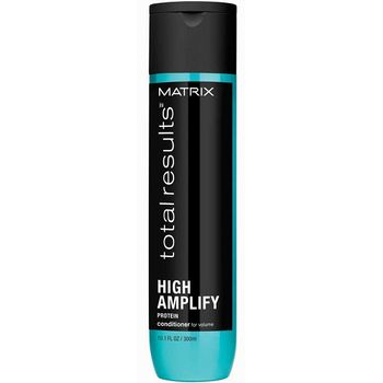 Matrix Total Results High Amplify Volumen Conditioner 300ml