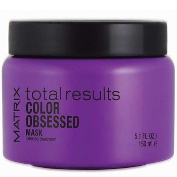 Matrix Total Results Color Obsessed Intensive- Maske 150 ml