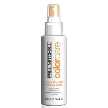 Paul Mitchell Color Protect Locking Spray 100ml