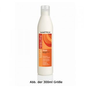 Matrix Sleek Shampoo 1000ml