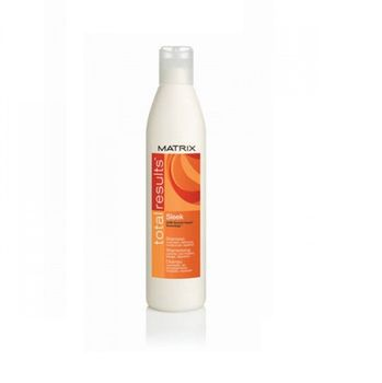 Matrix Sleek Shampoo 300ml