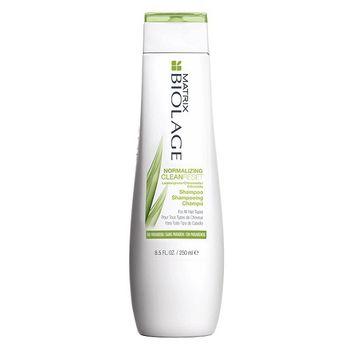 Matrix Biolage Normalizing Clean Reset Shampoo 250 ml
