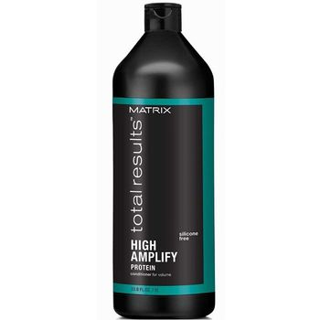 Matrix Total Results High Amplify Volumen Conditioner 1000ml