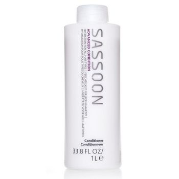 Sassoon Advanced Condition 1000ml