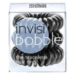 Invisibobble ORIGINAL True Black - Haargummi 3 Stück 001
