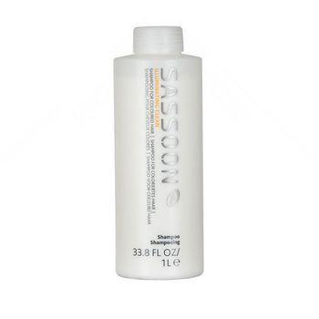 Sassoon Illuminating Clean Shampoo 1000ml
