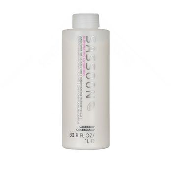 Sassoon Illuminating Conditioner 1000ml