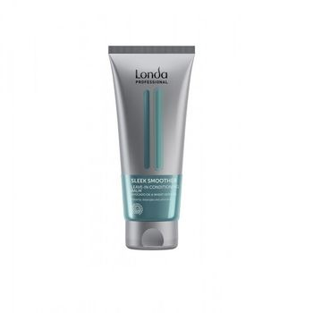Londa Sleek Leave-In Conditioning Balm 200ml
