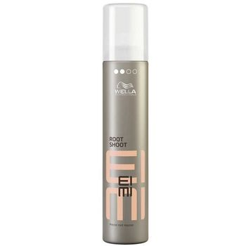 Wella EIMI Root Shot 200ml