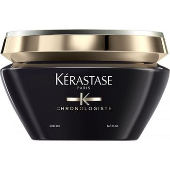 Kerastase Chronologiste Creme de Regeneration 200ml - Pflegemaske