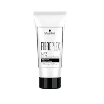 Schwarzkopf Fibreplex No 3 Maintainer 100ml