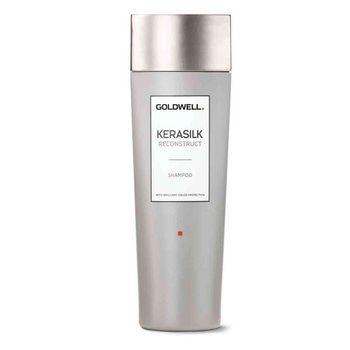 Goldwell Kerasilk Reconstruct Shampoo 250ml
