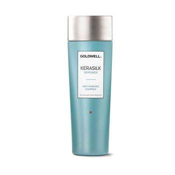 Goldwell Kerasilk Repower Anti-Hairloss Shampoo 250ml