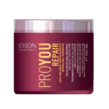 Revlon Pro You Hair Care Repair Treatment 500ml