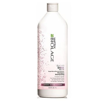 Matrix Biolage Sugarshine Shampoo 1000ml
