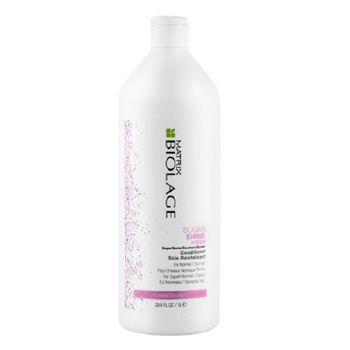 Matrix Biolage Sugarshine Conditioner 1000ml