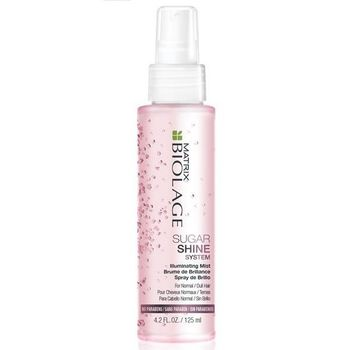 Matrix Biolage Sugarshine Illuminating Mist 125ml