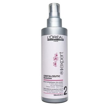 L'Oreal Serie Expert Vitamino Color AOX Cristalceutic Serum 190ml