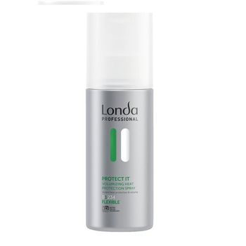 Londa Protect IT 150ml - Föhnlotion - NEU