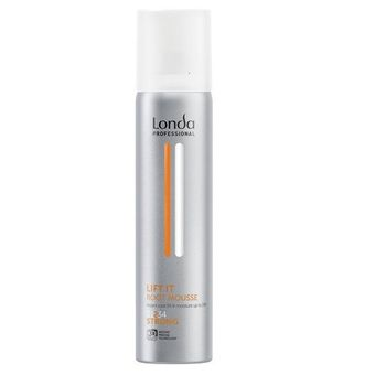 Londa Lift IT 250ml - Ansatzschaum - Neu