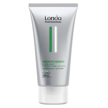 Londa Smooth Down 150ml - Glättungslotion - Neu