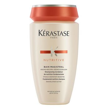 Kerastase Nutritive Bain Magistral Haarshampoo 250ml