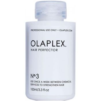 Olaplex Hair Perfector No3 - 100ml