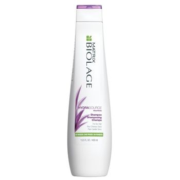 Matrix Biolage Hydrasource Shampoo 400ml - XXL