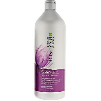 Matrix Biolage Full Density Conditioner 1000ml