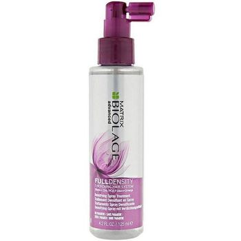 Matrix Biolage Full Density Thickening Spray 125ml