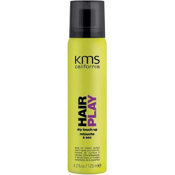 KMS Hairplay Dry Touch-up 125ml