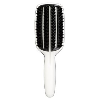 Tangle Teezer Blow Styling Full Paddle Hairbrush – Bild 1