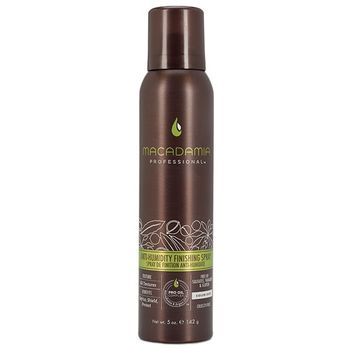 Macadamia Anti-Humidity Finishing 142ml