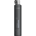 Revlon Style Masters Hairspray Photo Finisher 3 500ml 001