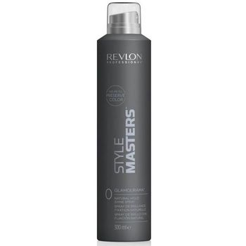 Revlon Style Masters Shine Spray Glamourama 0 300ml