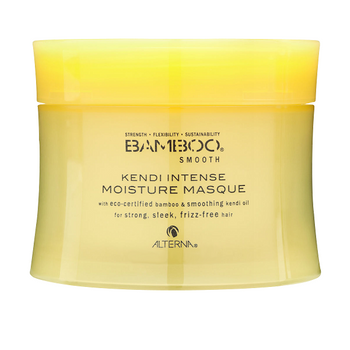 Alterna Bamboo Smooth Kendi Intense Moisture Masque 140g