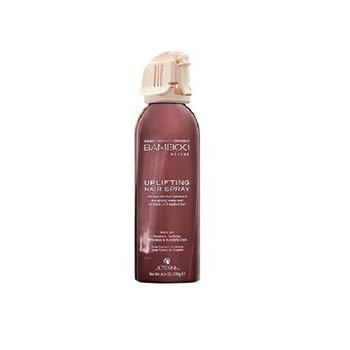 Alterna Bamboo Volume Uplifting Hairspray 170g