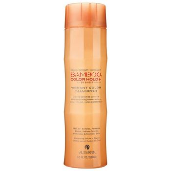 Alterna Bamboo Color Hold+ Vibrant Color Shampoo 250ml