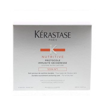 Kerastase Nutritive Soin N1 500ml