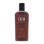 American Crew Daily Conditioner 250ml 001