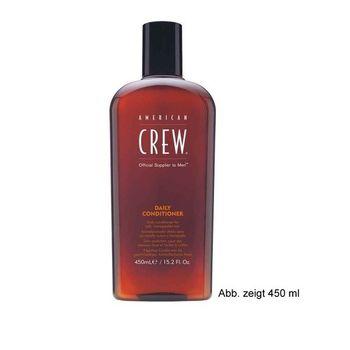 American Crew Daily Conditioner 1000ml