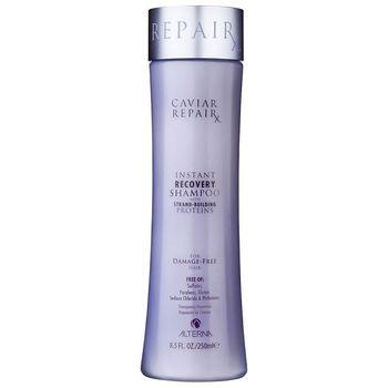Alterna Caviar Repair X Instant Recovery Shampoo 250ml