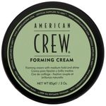 American Crew Style Forming Cream 85g 001
