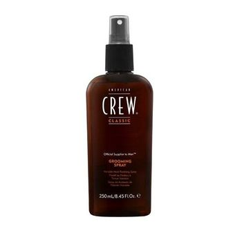 American Crew Style Grooming Spray 250ml
