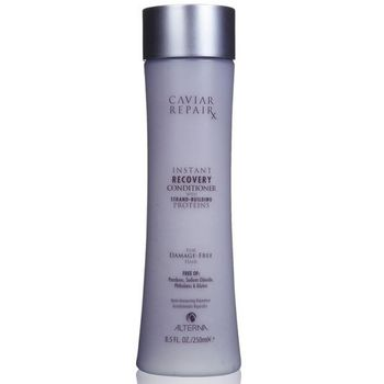Alterna Caviar Repair X Instant Recovery Conditioner 250ml