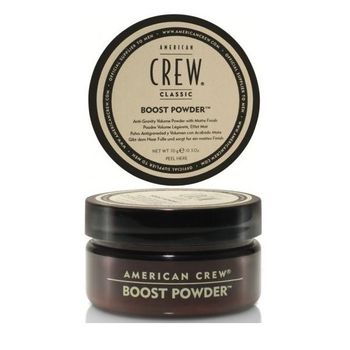 American Crew Style Boost Powder 10ml