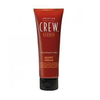 American Crew Style Boost Cream 100ml