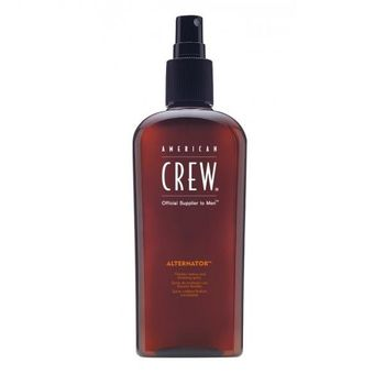 American Crew Style Alternator 100ml