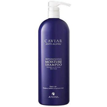 Alterna Caviar Anti-Aging Replenishing Moisture Shampoo 1000ml